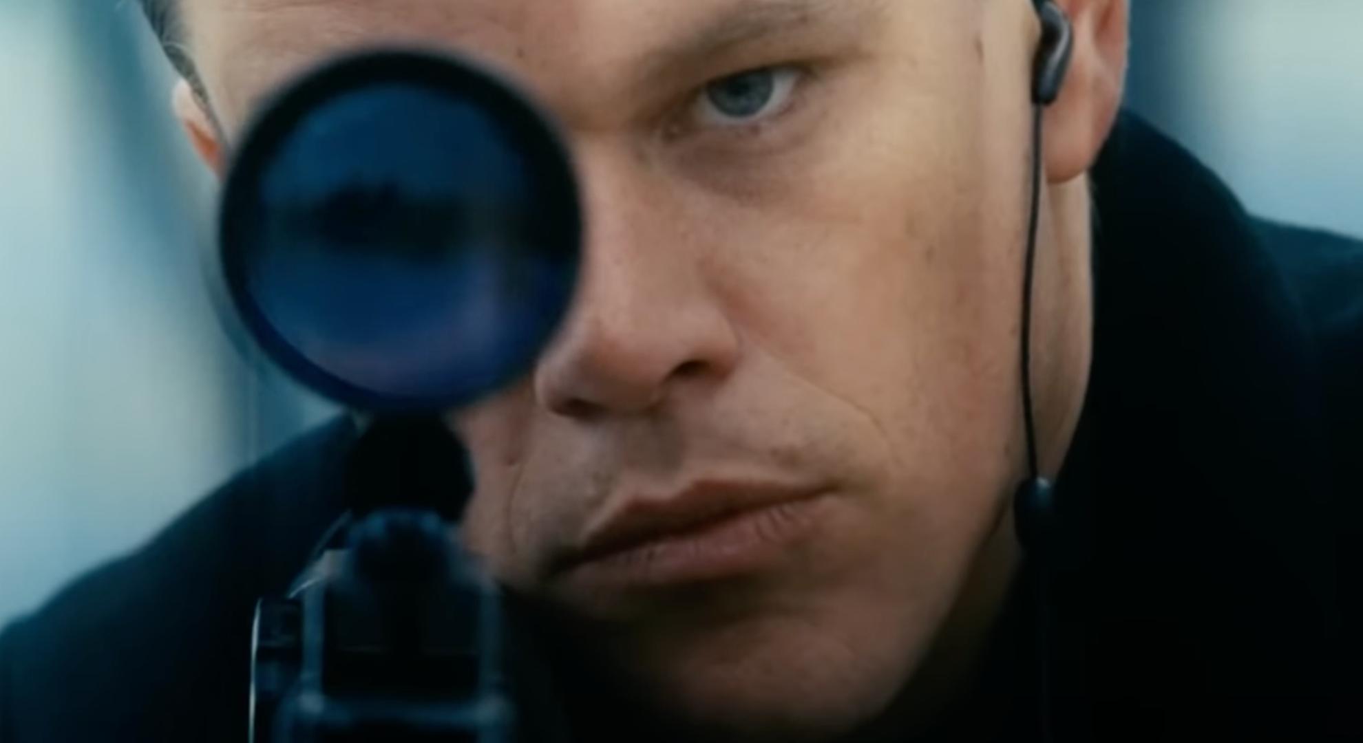 Filmy o Jasonie Bourne — oto, co warto o nich wiedzieć