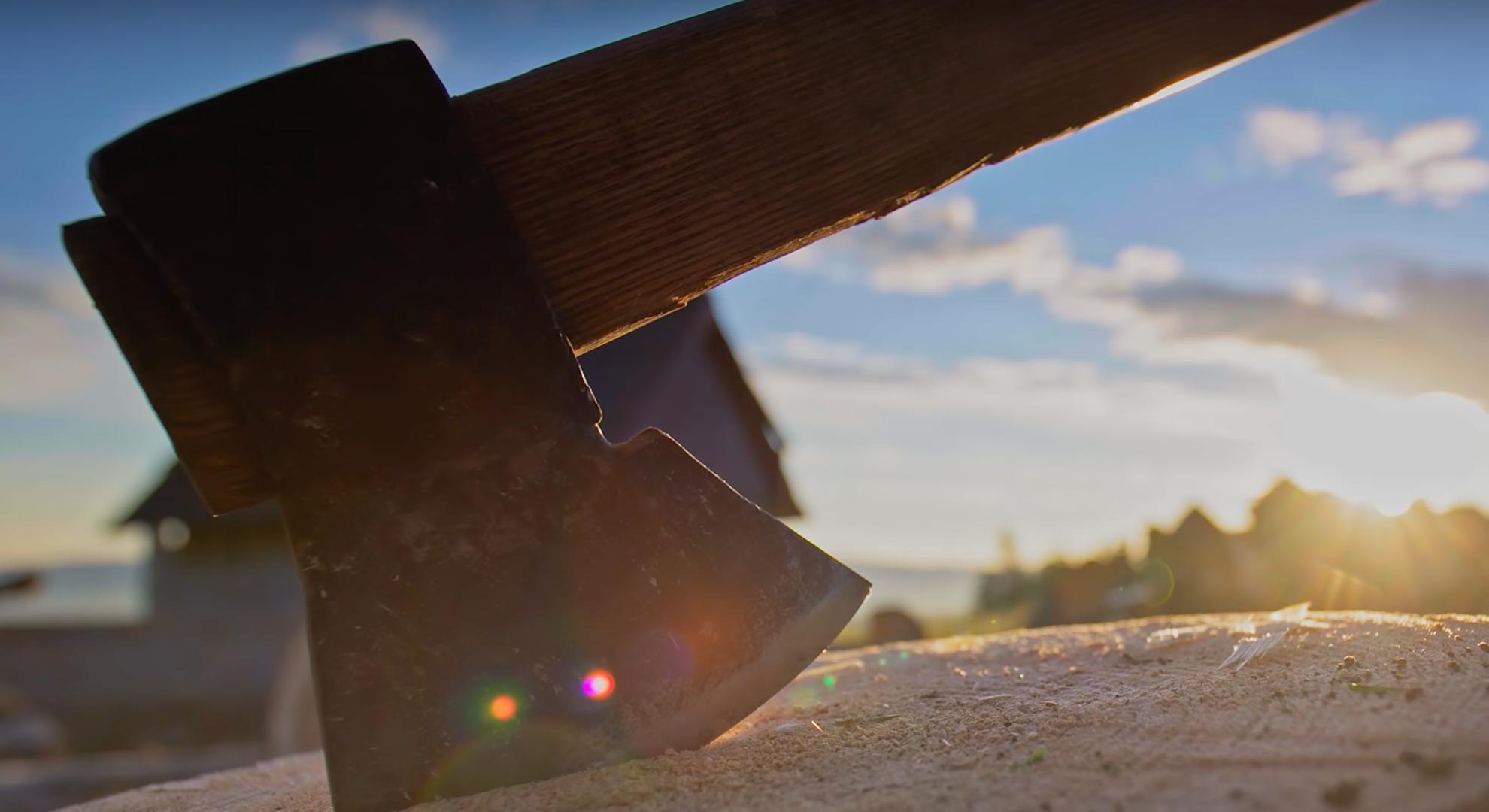 Ostatni Górale – film, który zaskakuje